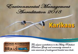 accreditation-certificate-karikaas_web