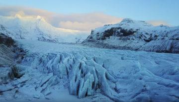 codywhitelaw iceland