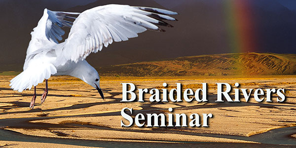 seminar2017